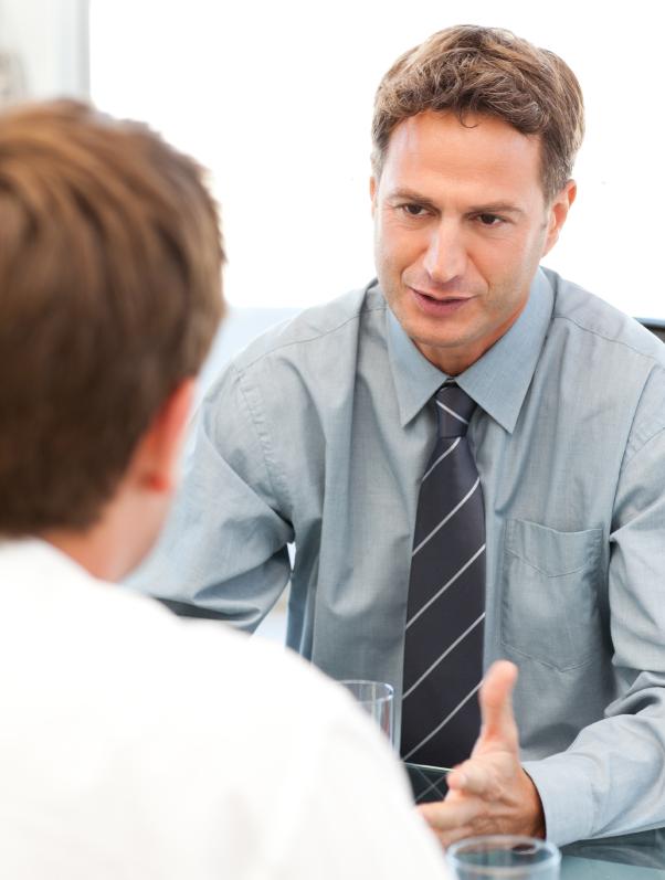 The CEC's Executive coaching certification programs