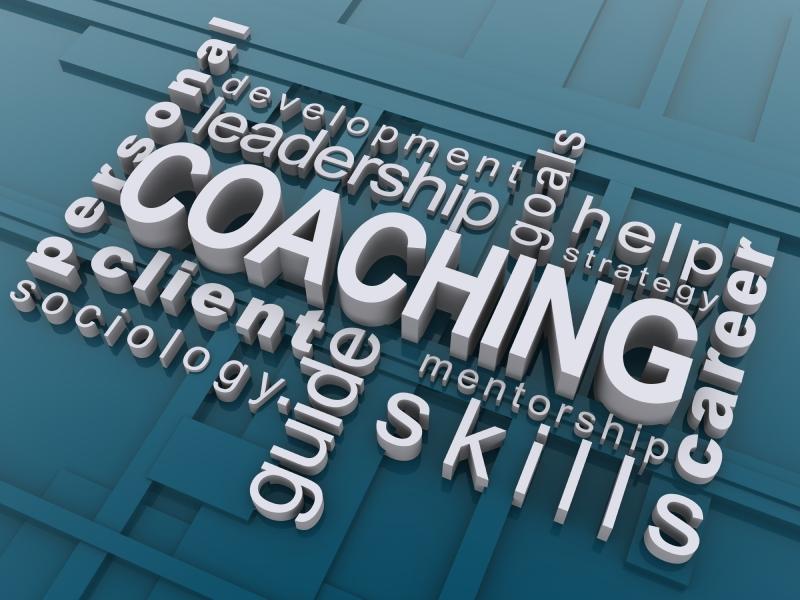 Imagini pentru business coaching