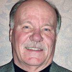 Mike Pacholek