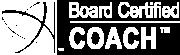 CCECredential-BCC-Logo300DPI-01-(1)